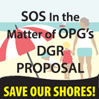 SOS-vs-OPG-Proposal